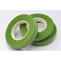 Тейп-лента, цвет травяной