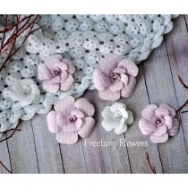 Набор цветов Freetany Flowers – 13 Baby Girl