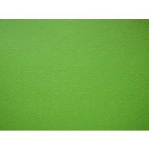 """Бумага с рельефным рисунком """"Завитки"""" Цвет: Ярко-Зеленый 1 лист"""