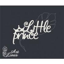 Little prince (5,8х3,6 см), CB353