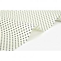 Ткань Dailylike «Cream dot»