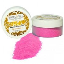 Топпинг мраморный «Розовый фламинго»