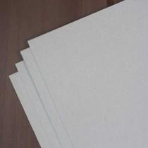 Переплетный картон, размер 30х30 см.