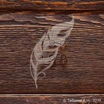 Подложки для анкеров №2ZA012
