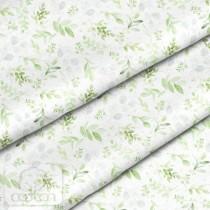 "Премиум хлопок ""Весна"" размер 50х40 см., пл.150 гр/м2, Польша"