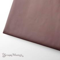 """БРАК Отрез ткани """"Девичья тайна. Фоновый. Какао"""" размер 37х50см"""