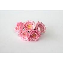 Магнолии - Розовые 1 шт