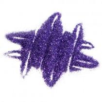 Блестки цветные 50мл, Фиолетовый