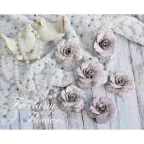 Набор цветов Freetany Flowers - 41 Лаванда