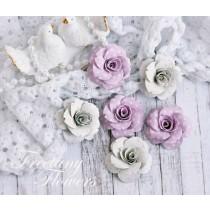 Набор цветов Freetany Flowers - 52 Девочка