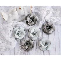 Набор цветов Freetany Flowers - 55 «Подзем-2»