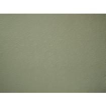 """Бумага с рельефным рисунком """"Завитки"""" Цвет: Серый 1 лист"""