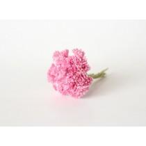 Гипсофилы розовые 120 1 шт