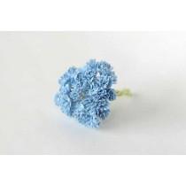 Гипсофилы голубые 170 1 шт