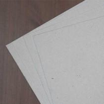 Переплетный картон, размер 15х15 см.