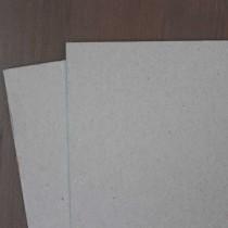 Переплетный картон, размер 21х26 см.